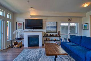 Photo 14: 5969 BEACHGATE Lane in Sechelt: Sechelt District Townhouse for sale (Sunshine Coast)  : MLS®# R2470886
