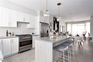 Photo 4: 79 4991 NO 5 ROAD in Richmond: East Cambie Townhouse for sale : MLS®# R2467288