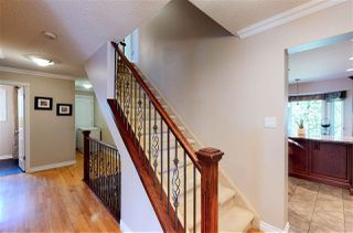 Photo 18: 11152 30 Avenue in Edmonton: Zone 16 House for sale : MLS®# E4204901