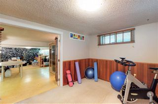 Photo 28: 11152 30 Avenue in Edmonton: Zone 16 House for sale : MLS®# E4204901