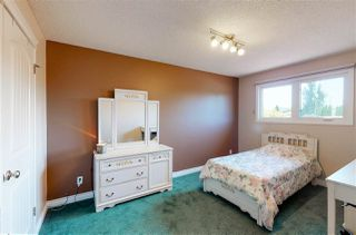 Photo 23: 11152 30 Avenue in Edmonton: Zone 16 House for sale : MLS®# E4204901