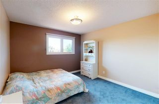 Photo 24: 11152 30 Avenue in Edmonton: Zone 16 House for sale : MLS®# E4204901