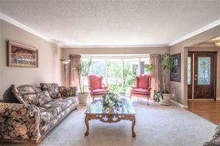 Photo 6: 11152 30 Avenue in Edmonton: Zone 16 House for sale : MLS®# E4204901