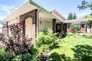 Photo 36: 11152 30 Avenue in Edmonton: Zone 16 House for sale : MLS®# E4204901