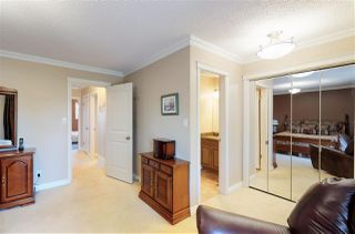 Photo 21: 11152 30 Avenue in Edmonton: Zone 16 House for sale : MLS®# E4204901