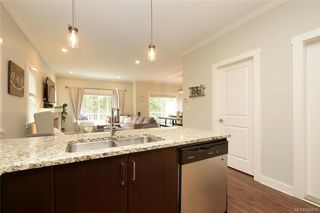 Photo 10: 3036 Dornier Rd in Langford: La Westhills House for sale : MLS®# 840618