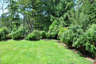 Photo 3: 3036 Dornier Rd in Langford: La Westhills House for sale : MLS®# 840618