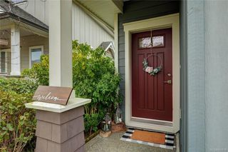 Photo 7: 3036 Dornier Rd in Langford: La Westhills House for sale : MLS®# 840618