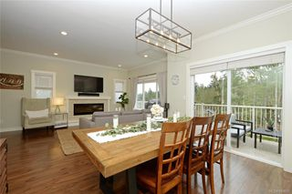 Photo 13: 3036 Dornier Rd in Langford: La Westhills House for sale : MLS®# 840618