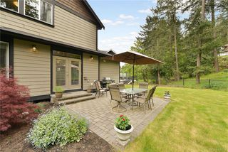 Photo 24: 2014 Hawkins Pl in Highlands: Hi Bear Mountain Single Family Detached for sale : MLS®# 838746