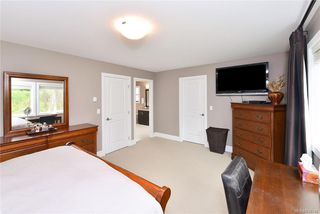Photo 15: 2014 Hawkins Pl in Highlands: Hi Bear Mountain House for sale : MLS®# 838746