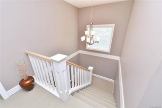 Photo 12: 2014 Hawkins Pl in Highlands: Hi Bear Mountain Single Family Detached for sale : MLS®# 838746