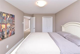 Photo 20: 2014 Hawkins Pl in Highlands: Hi Bear Mountain Single Family Detached for sale : MLS®# 838746
