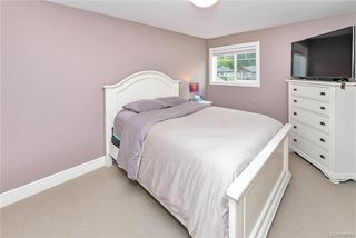 Photo 19: 2014 Hawkins Pl in Highlands: Hi Bear Mountain Single Family Detached for sale : MLS®# 838746