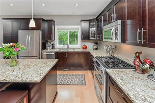 Photo 7: 2014 Hawkins Pl in Highlands: Hi Bear Mountain Single Family Detached for sale : MLS®# 838746