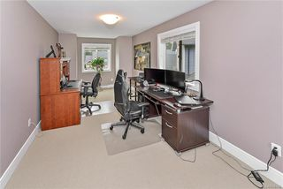 Photo 21: 2014 Hawkins Pl in Highlands: Hi Bear Mountain Single Family Detached for sale : MLS®# 838746