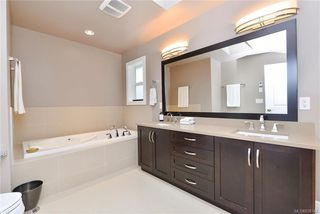 Photo 16: 2014 Hawkins Pl in Highlands: Hi Bear Mountain Single Family Detached for sale : MLS®# 838746