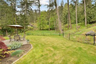 Photo 26: 2014 Hawkins Pl in Highlands: Hi Bear Mountain House for sale : MLS®# 838746