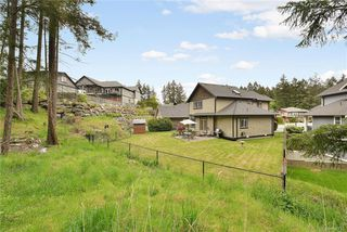 Photo 28: 2014 Hawkins Pl in Highlands: Hi Bear Mountain Single Family Detached for sale : MLS®# 838746