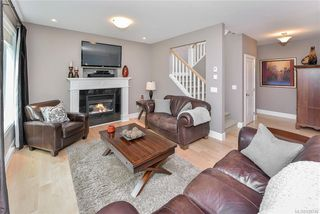 Photo 11: 2014 Hawkins Pl in Highlands: Hi Bear Mountain Single Family Detached for sale : MLS®# 838746