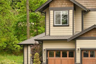 Photo 2: 2014 Hawkins Pl in Highlands: Hi Bear Mountain Single Family Detached for sale : MLS®# 838746