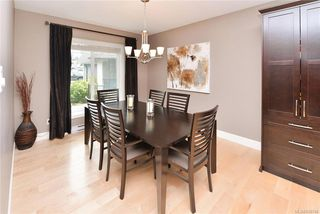 Photo 5: 2014 Hawkins Pl in Highlands: Hi Bear Mountain Single Family Detached for sale : MLS®# 838746