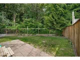 Photo 37: 3550 PEARKES Place in Port Coquitlam: Lincoln Park PQ House for sale : MLS®# R2478465