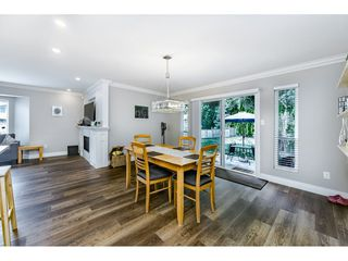 Photo 14: 3550 PEARKES Place in Port Coquitlam: Lincoln Park PQ House for sale : MLS®# R2478465