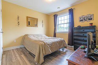 Photo 11: 21 Gilbert Street in Beaver Bank: 26-Beaverbank, Upper Sackville Residential for sale (Halifax-Dartmouth)  : MLS®# 202014196