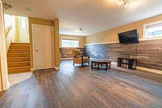 Photo 22: 21 Gilbert Street in Beaver Bank: 26-Beaverbank, Upper Sackville Residential for sale (Halifax-Dartmouth)  : MLS®# 202014196