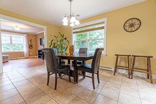 Photo 9: 21 Gilbert Street in Beaver Bank: 26-Beaverbank, Upper Sackville Residential for sale (Halifax-Dartmouth)  : MLS®# 202014196