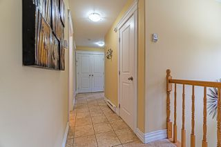 Photo 15: 21 Gilbert Street in Beaver Bank: 26-Beaverbank, Upper Sackville Residential for sale (Halifax-Dartmouth)  : MLS®# 202014196