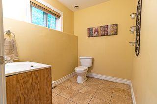Photo 19: 21 Gilbert Street in Beaver Bank: 26-Beaverbank, Upper Sackville Residential for sale (Halifax-Dartmouth)  : MLS®# 202014196