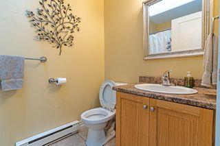 Photo 18: 21 Gilbert Street in Beaver Bank: 26-Beaverbank, Upper Sackville Residential for sale (Halifax-Dartmouth)  : MLS®# 202014196