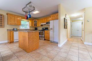 Photo 7: 21 Gilbert Street in Beaver Bank: 26-Beaverbank, Upper Sackville Residential for sale (Halifax-Dartmouth)  : MLS®# 202014196