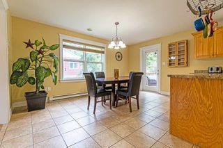 Photo 10: 21 Gilbert Street in Beaver Bank: 26-Beaverbank, Upper Sackville Residential for sale (Halifax-Dartmouth)  : MLS®# 202014196