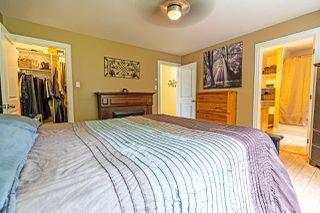 Photo 13: 21 Gilbert Street in Beaver Bank: 26-Beaverbank, Upper Sackville Residential for sale (Halifax-Dartmouth)  : MLS®# 202014196