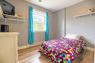Photo 12: 21 Gilbert Street in Beaver Bank: 26-Beaverbank, Upper Sackville Residential for sale (Halifax-Dartmouth)  : MLS®# 202014196