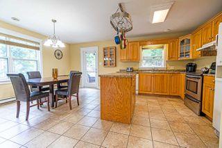 Photo 8: 21 Gilbert Street in Beaver Bank: 26-Beaverbank, Upper Sackville Residential for sale (Halifax-Dartmouth)  : MLS®# 202014196