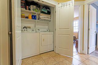 Photo 16: 21 Gilbert Street in Beaver Bank: 26-Beaverbank, Upper Sackville Residential for sale (Halifax-Dartmouth)  : MLS®# 202014196