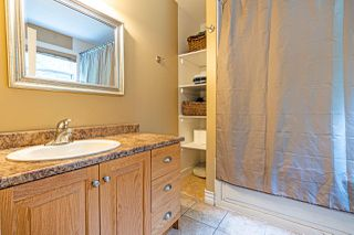 Photo 17: 21 Gilbert Street in Beaver Bank: 26-Beaverbank, Upper Sackville Residential for sale (Halifax-Dartmouth)  : MLS®# 202014196