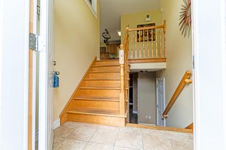 Photo 3: 21 Gilbert Street in Beaver Bank: 26-Beaverbank, Upper Sackville Residential for sale (Halifax-Dartmouth)  : MLS®# 202014196