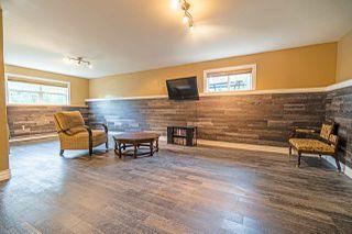 Photo 24: 21 Gilbert Street in Beaver Bank: 26-Beaverbank, Upper Sackville Residential for sale (Halifax-Dartmouth)  : MLS®# 202014196