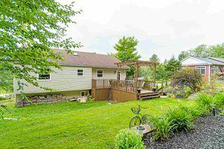 Photo 30: 21 Gilbert Street in Beaver Bank: 26-Beaverbank, Upper Sackville Residential for sale (Halifax-Dartmouth)  : MLS®# 202014196