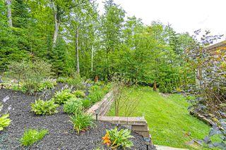 Photo 31: 21 Gilbert Street in Beaver Bank: 26-Beaverbank, Upper Sackville Residential for sale (Halifax-Dartmouth)  : MLS®# 202014196