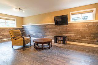 Photo 21: 21 Gilbert Street in Beaver Bank: 26-Beaverbank, Upper Sackville Residential for sale (Halifax-Dartmouth)  : MLS®# 202014196