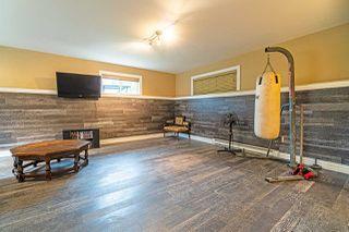 Photo 23: 21 Gilbert Street in Beaver Bank: 26-Beaverbank, Upper Sackville Residential for sale (Halifax-Dartmouth)  : MLS®# 202014196