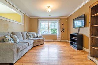 Photo 5: 21 Gilbert Street in Beaver Bank: 26-Beaverbank, Upper Sackville Residential for sale (Halifax-Dartmouth)  : MLS®# 202014196