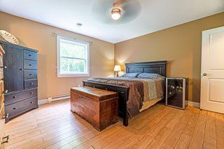 Photo 14: 21 Gilbert Street in Beaver Bank: 26-Beaverbank, Upper Sackville Residential for sale (Halifax-Dartmouth)  : MLS®# 202014196