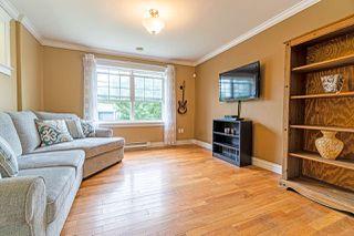 Photo 4: 21 Gilbert Street in Beaver Bank: 26-Beaverbank, Upper Sackville Residential for sale (Halifax-Dartmouth)  : MLS®# 202014196